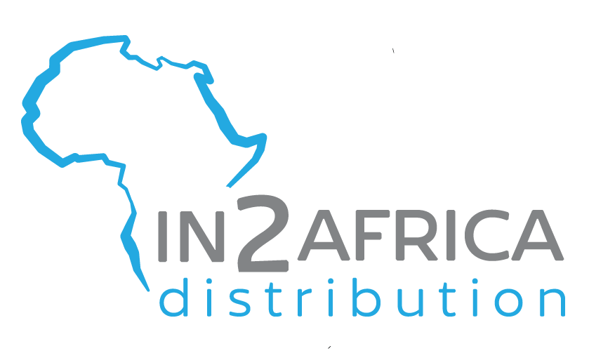 In2Africa Distribution